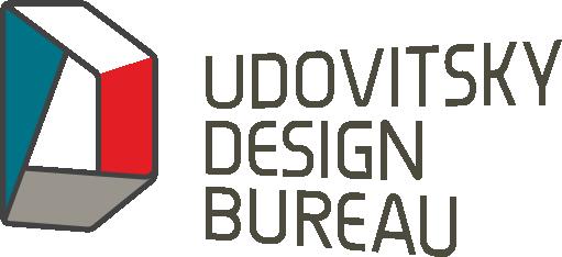 Дизайн-бюро Дмитрия Удовицкого