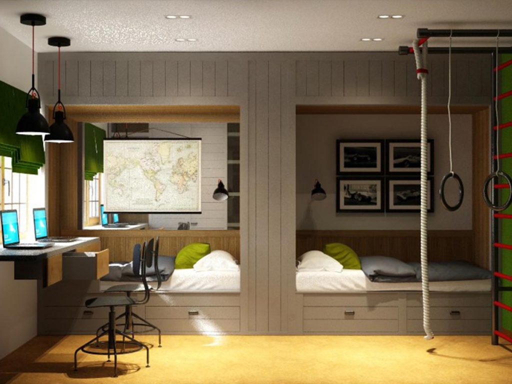 Квартира в Марьино